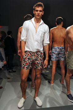 Thorsun-Spring-Summer-2016-Collection-New-York-Fashion-Week-Men-018