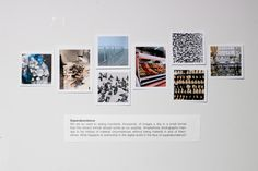 Telephoto' exhibit questions the art of photography in the digital ...