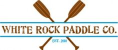 White Rock Paddle Co.  Kayak and canoe rentals on White Rock Lake!  They even have stand-up paddle boards!