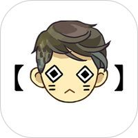Porter Robinson Stickers by Block Party
