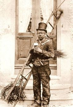 Fight a chimney sweeper or fighting a *chav* Native American Art, American History, American Symbols, American Women, American Indians, Old Pictures, Old Photos, Vintage Photographs, Vintage Photos