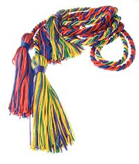 Image result for nahs tassel