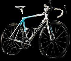 Trek Road Bike Models
