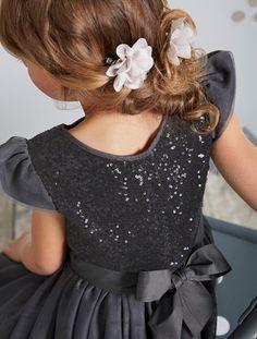 robe verbaudet 2014 qui avait etait mon coup de coeur ;)