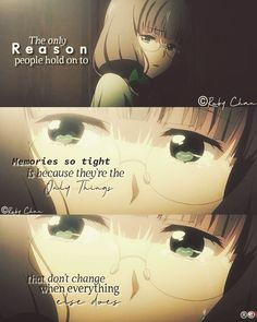 Reality Quotes, Mood Quotes, True Quotes, Music Quotes Deep, Dark Quotes, Sad Anime Quotes, Manga Quotes, John Russell, Funny