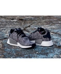 20 Best NMD images | Adidas nmd r1, Adidas nmd, Nmd