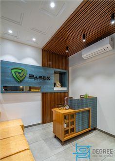 Office Cabin Design, Office Reception Design, Small Office Design, Office Furniture Design, Workspace Design, Office Interior Design, Office Designs, Corporate Interiors, Office Interiors