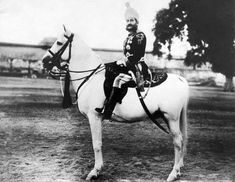 21 Gun Salute, Colonial India, History Of India, Vintage India, Blue Bloods, Mongolia, Hyderabad, Victorian Era, Horses