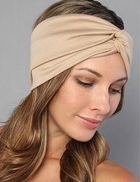 Gold Saturn Turbands Turban Headbands Shop