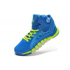 on sale 5de08 f02fe Adidas Rose 773 II H. 02 ----65 euros!