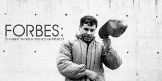 """Según Ricardo Raphael, en el año 2000 cuando Vicente Fox Quezada ganó la presidencia de la república tenía pocas ideas de como el antiguo sistema (PRI) mantenía """"los arreglos que el Estado mexicano sostuvo durante más de cincuenta años con las organizaciones mexicanas dedicadas al negocio del narcotráfico"""".  La poca idea y el descuido, originó el conflicto entre los grupos, que empezaron a invadir sus fronteras comerciales, """"el grupo de Sinaloa, por ejemplo, decidió incursionar en…"""