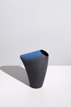 #tijmensmeulders #sensorial #objects #design #interior #home