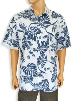 father's day gifts hawaii