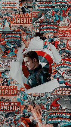 Printing Videos Architecture Home Marvel Fan, Captain Marvel, Marvel Avengers, Spiderman Marvel, Ps Wallpaper, Captain America Wallpaper, Marvel Background, Avengers Wallpaper, Black Panther Marvel