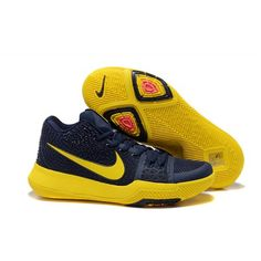57 Best Nike football boots images in 2019   Football boots, Nike ... 8f75a664f3d