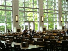 The Commons Center dining hall http://www.payscale.com/research/US/School=Vanderbilt_University/Salary