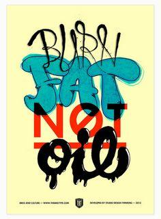 typography - bruno rodrigues