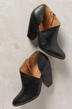 14 Ladies Fit Flats Women's Wide Shoes Best Woman Shoes Images pxpArPq