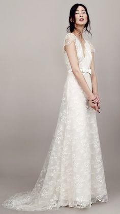bridal-couture-wedding-dresses-20