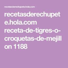 recetasderechupete.hola.com receta-de-tigres-o-croquetas-de-mejillon 1188