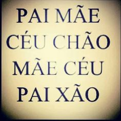 42 Melhores Imagens De Pai Texts Thinking About You E Thinking Of You