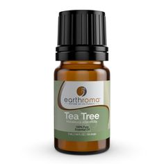 Vetiver Essential Oil from Earthroma. Saved to Oils. Shop more products from Earthroma on Wanelo. Juniper Berry Essential Oil, Cinnamon Bark Essential Oil, Vetiver Essential Oil, 100 Pure Essential Oils, Pure Oils, Tea Tree Essential Oil, Essential Oil Diffuser, Foeniculum Vulgare, Lemon Eucalyptus