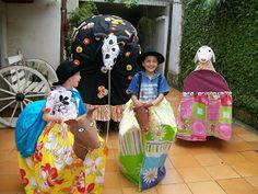 profvania: BOI-DE-MAMÃO EM FAMILIA