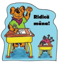 Preschool Classroom, Classroom Organization, Winnie The Pooh, Disney Characters, Fictional Characters, Boys, Mary, Autism, Baby Boys