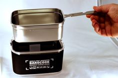 barocookusa is the US Supplier of #barocook in America Our Container gripper helps safely remove stove while hot http://www.barocook.us/container-gripper