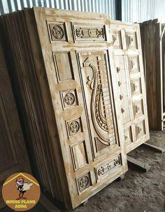 Modern Wooden Doors, Wooden Front Doors, Timber Door, Main Entrance Door, Wooden Main Door Design, Bedroom Door Design, Dining Table Legs, Aluminium Doors, Types Of Doors