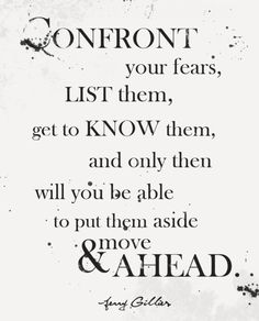 Words Quotes, Wise Words, Me Quotes, Motivational Quotes, Inspirational Quotes, Sayings, Qoutes, Random Quotes, Famous Quotes