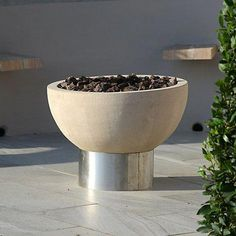"Fantastic ""fire pit gravel"" info is available on our site. Read more and you wont be sorry you did."