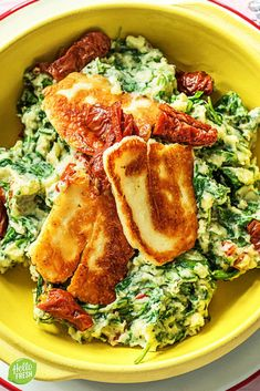 Vegetable Recipes, Vegetarian Recipes, Healthy Diners, Hello Fresh Recipes, Healthy Recepies, Diner Recipes, Western Food, Happy Foods, Easy Family Meals