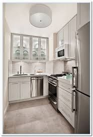 [ Kitchen Cabinet Ideas Small Kitchens Designs Photos One Total Pictures  Decorative ]   Best Free Home Design Idea U0026 Inspiration