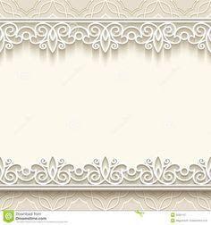 Картинки по запросу linen lace background