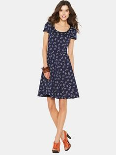 South Lace Skater Dress, http://www.very.co.uk/south-lace-skater-dress/1225445890.prd