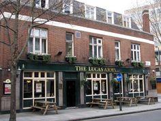 72 Travel London Ideas London Travel Visiting