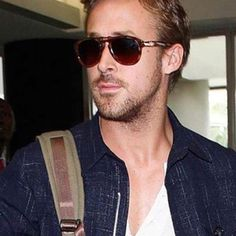 3eddf0127c8  RyanGosling loves his limited edition Persol