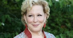 Bette Midler to Perform at the 86th Annual Academy Awards -- The two-time Oscar nominee will make her Oscar debut during this year's awards ceremony, airing Sunday, March 2nd on ABC. -- http://wtch.it/oKFEk