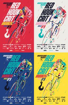 a25c4ef9d8882a 19 Best Cycling Graphic Design images