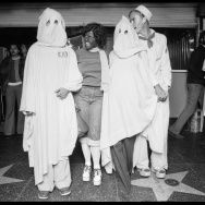 Hollywood Boulevard in the 70s | AudioVision | 89.3 KPCC