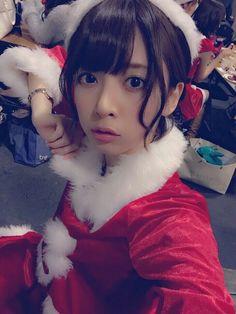 Hashimoto Nanami, Cute Girls, Beautiful Women, Poses, Celebrities, Lady, Beauty, Photography Ideas, Group