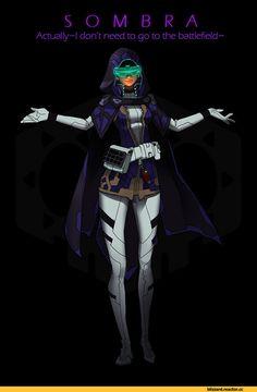 Jackie-Kaisami-sombra-Overwatch-Blizzard-3390286.jpeg (640×964)