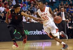 Utah Utes vs. Oregon Ducks, NCAA Basketball Odds, Sports Betting, Pick and Prediction