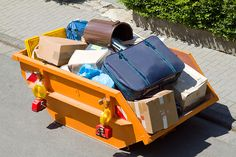 Concorde Skip Bins service Melton & Melbourne suburbs 7 days a week & we are very flexible Visit our site. Rubbish Removal, Waste Removal, Rubbish Clearance, Hauling Services, Melbourne Suburbs, Collection Services, Electrical Appliances, Removal Services, Concorde