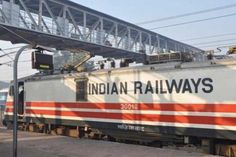 IRCTC Indian Railways offers New Discounts; 10% on Vacant Berths