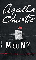 Agatha Christie is best known for her detective novels, short story collections, plays and famous detective sleuths Hercule Poirot and Miss Marple. Hercule Poirot, Agatha Christie's Poirot, Miss Marple, Good Books, Books To Read, My Books, Ibs, Love Book, Thriller