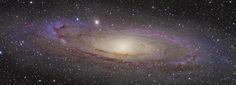M31-Andromeda-Galaxy_color-from-Martin-Resize.jpg (JPEG-Grafik, 2500×909 Pixel)