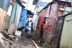 Costa Rica's poor live longer than poor in the US, study finds - If you're poor in Costa Rica, you'll probably live longer than your relatively poor counterparts in the U.S., according to a new study.