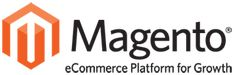 Settings to increase Magento Speed and Performance. Magento is a heavy ecommerce platform that needs to be hosted with right settings for high performance. To Learn More Visit...http://sapphireseo.org/settings-to-increase-magento-speed-and-performance/